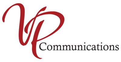 VP Communications